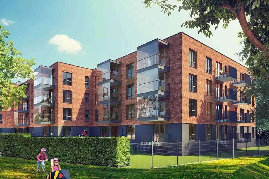 Co należy wiedzieć przed zakupem nowego mieszkania?