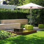 Projekt ogrodu – pomysły i inspiracje